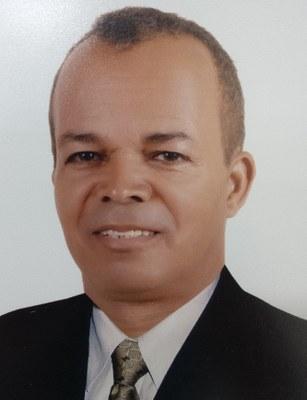 Jeracindo Bernardino da Silva.jpg