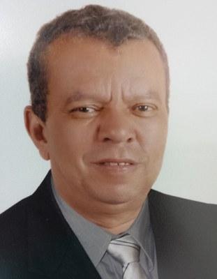 José Longuinho de Souza.jpg