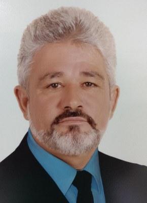 Manoel Timóteo de Almeida.jpg