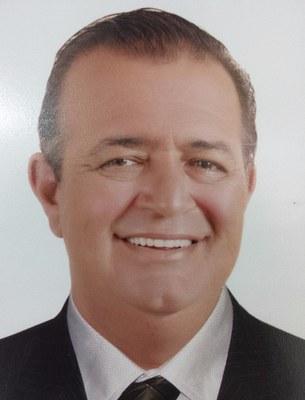 Roberto Pimenta Lemos.jpg