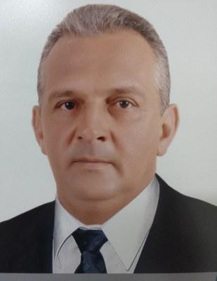 Roberto Rivelino Nunes.jpg