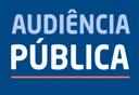 AUDIÊNCIA PÚBLICA  - PROJETO DE LEI  COMPLEMENTAR Nº. 001/2020