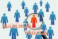 Audiência Pública - Projeto de Lei Complementar nº 064/2019