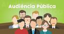 Audiência Pública - Projeto de Lei nº 055/2019