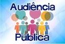 Audiência Pública - Referente ao Projeto de Lei nº061/2017
