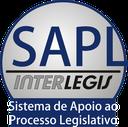 Câmara Municipal de Icaraíma disponibiliza a população o sistema de tramitação de matérias do legislativo.