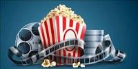 Cine Câmara