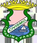 Câmara Municipal de Icaraíma - PR