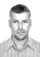 Luiz de Caires Neves