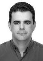 Marcos Alex de Oliveira