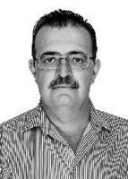 Roberto Pimenta Lemos
